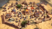 Conan Unconquered - Screenshots - Bild 2