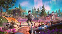 Far Cry: New Dawn - Screenshots - Bild 1