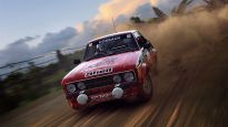 DiRT Rally 2.0 - Screenshots - Bild 3