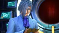 Kingdom Hearts III - Screenshots - Bild 13
