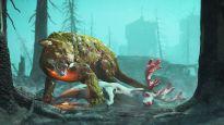 Far Cry: New Dawn - Screenshots - Bild 2