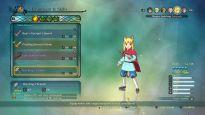 Ni no Kuni II: Schicksal eines Königreichs - Screenshots - Bild 1