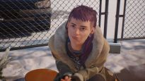 Life is Strange 2 - Screenshots - Bild 3