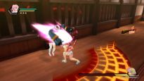 Senran Kagura Burst Re:Newal - Screenshots - Bild 31