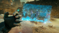 RAGE 2 - Screenshots - Bild 24