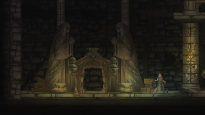 Dark Devotion - Screenshots - Bild 2