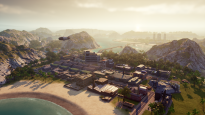 Tropico 6 - Screenshots - Bild 36