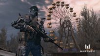 Warface - Screenshots - Bild 3