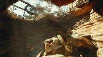 Metro Exodus - Screenshots - Bild 8