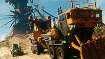 RAGE 2 - Screenshots - Bild 14