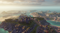 Tropico 6 - Screenshots - Bild 38