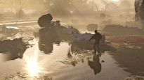 Tom Clancy's The Division 2 - Screenshots - Bild 7