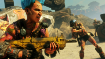 RAGE 2 - Screenshots - Bild 16