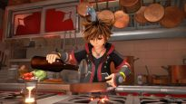 Kingdom Hearts III - Screenshots - Bild 15