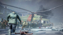 World War Z - Screenshots - Bild 4