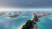 Tropico 6 - Screenshots - Bild 31