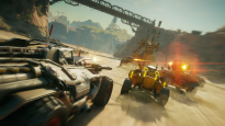 RAGE 2 - Screenshots - Bild 20