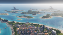 Tropico 6 - Screenshots - Bild 33