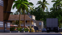 Tropico 6 - Screenshots - Bild 15