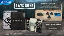 Days Gone - Screenshots - Bild 2