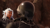 Kingdom Hearts III - Screenshots - Bild 13