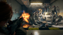World War Z - Screenshots - Bild 37
