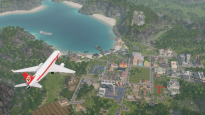 Tropico 6 - Screenshots - Bild 22