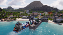 Tropico 6 - Screenshots - Bild 23