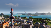 Tropico 6 - Screenshots - Bild 29