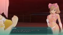 Senran Kagura Burst Re:Newal - Screenshots - Bild 15