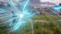 Jump Force: Unite to Fight - Screenshots - Bild 7