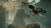 RAGE 2 - Screenshots - Bild 17