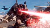 RAGE 2 - Screenshots - Bild 18