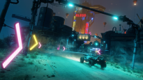 RAGE 2 - Screenshots - Bild 3