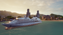 Tropico 6 - Screenshots - Bild 46