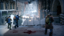 World War Z - Screenshots - Bild 21