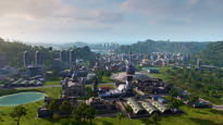 Tropico 6 - Screenshots - Bild 10