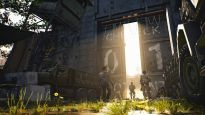 Tom Clancy's The Division 2 - Screenshots - Bild 11