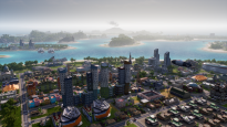 Tropico 6 - Screenshots - Bild 28