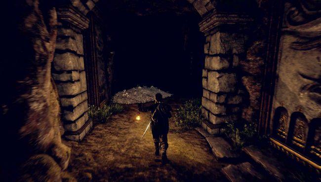 Outward - Screenshots - Bild 1