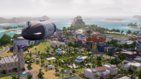 Tropico 6 - Screenshots - Bild 18