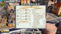 Tropico 6 - Screenshots - Bild 6