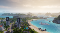 Tropico 6 - Screenshots - Bild 48