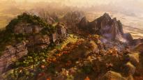 Total War: Three Kingdoms - Screenshots - Bild 6