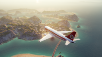 Tropico 6 - Screenshots - Bild 41