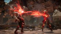 Mortal Kombat 11 - Screenshots - Bild 3