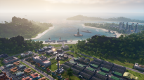 Tropico 6 - Screenshots - Bild 8