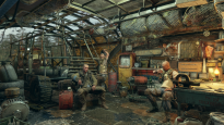 Metro Exodus - Screenshots - Bild 8