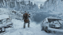 Metro Exodus - Screenshots - Bild 12