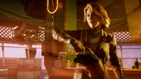RAGE 2 - Screenshots - Bild 11